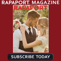 Rapaport Magazine Apr 2017 Cover Tw