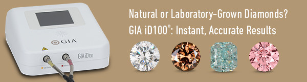 13 Nov 2019 Gia Id 100 Machine Tw Banner