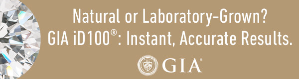 15 Aug 2019 Gia Natural Or Lab Grown Tw Banner