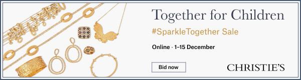 20066 M21 Sparkle Together Banner