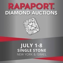 20133 107 02 Tradewire Box 2 July Single Stone