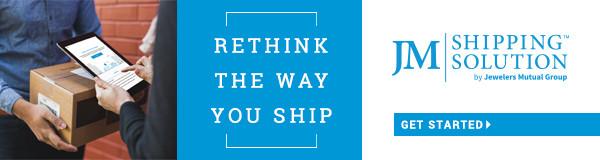 26 Jan 2020 Tw Banner Jm Shipping Solution