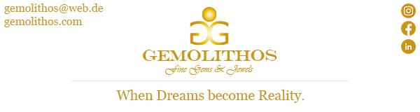 5 Nov 2019 Gemolithos Tw Banner