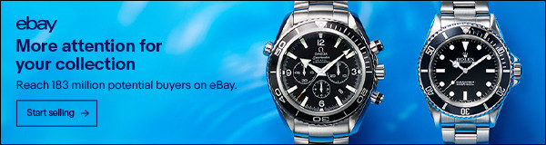 600X160 Static 20 Q3 B2 Cwatches Display Sell Timepiece Find Buyers