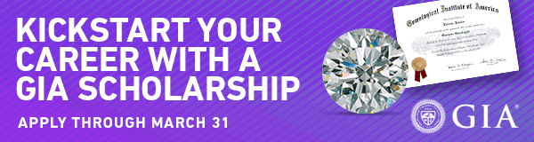 Adt210006 Rapaport Scholarships Banner 600X160