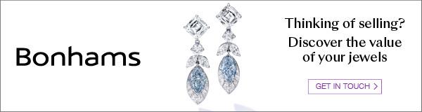 Ctc Ny Jewels