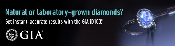 Gia Tw Banner Id100 11 June 20
