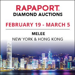 Hk Feb 2019 Melee Auction Tradewire Square With Outline