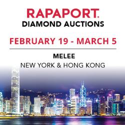 Hk Feb 2019 Melee Auction Tradewire Square