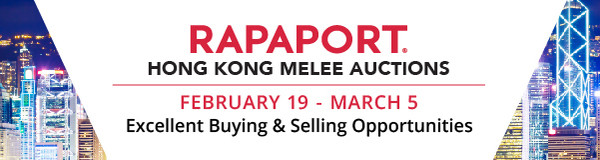 Hk Melee Auction 2019 Tw Banner