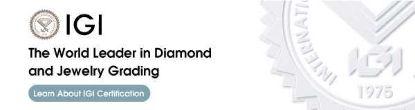 Ig Tw Banner Diamond And Jewelry Garding 25 April 2021