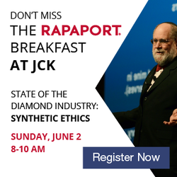 Jck Rapaport Breakfast 2019 300X300
