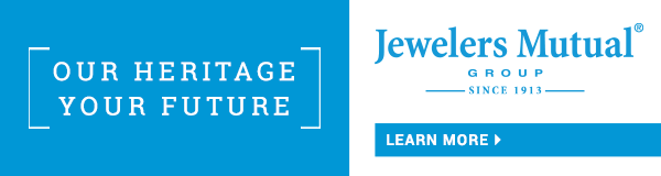 Jewelers Mutual Insurance Tw Banner May 2019