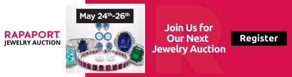 Jewelry Auction 052421