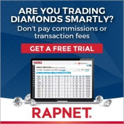Nov 21 2018 Rap Net Free Trial Square
