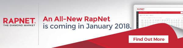 Rapnet Ban Master 600X160 Static