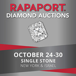 Ra 19310 113 Tradewire Square October Single Stone