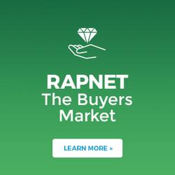 Rn 4 P2 Buyers Market G1 051320 300X300
