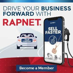 Rn Drive Business 032520 Banners Final 300X300Px Static Sell