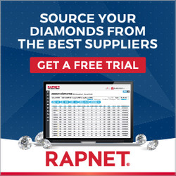 Rn Free Trial Banner 082918 3 Messages Source Diam300X300Px Tw Sq