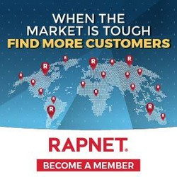 Rn Tough Market 032420 Banners Find Customers 300X300Px Static