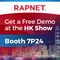 Rn Visit Demo Hksep18 Show Listings 300X300Px 081518