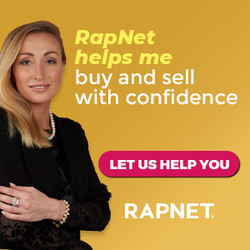 Rnhelps Me Justyna Pinfold 100420 Ban 300X300 Staticlet Us Help