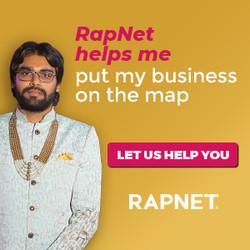 Rnhelps Me Priyank Hirpara 101920 Ban 300X300 Static
