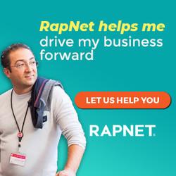 Rnhelps Me Raman Nourizad 101420 Ban 300X300 Static