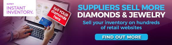 Rninst Inv Bandealers 061120 Static 600X160 Fix 2