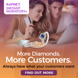 Rninst Inv Banner More Customers 100120 Static 300X300