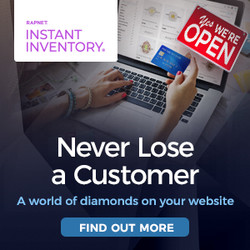 Rninst Inv Banner Never Lose 052720 Static 300X300