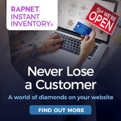 Rninst Inv Banner Never Lose 071220 Static 300X300New Logo