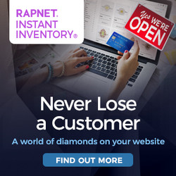 Rninst Inv Banner Never Lose 071220 Static 300X300New Logo