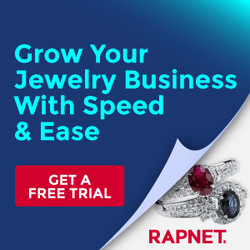 Rnleads Jewelry Banners083121 300 X300