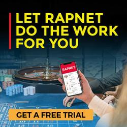 Rnlet Rn Do The Work Casinobanners072621 Statics 300X300