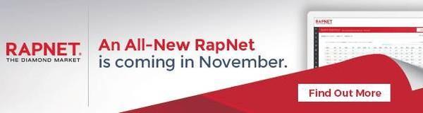 Rap Net 2 0 Static 600 X 160