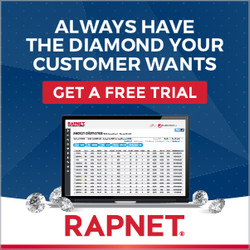 Rap Net Tw Square Free Trial 1