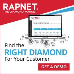Rap Net Tradewire Right Diamond 300X300 Get A Demo