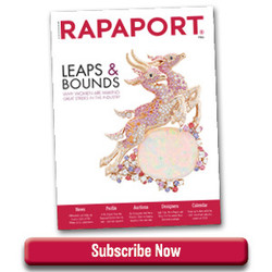 Rapaport Magazine Dec2017 Cover Tw Square
