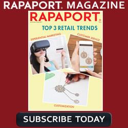 Rapaport Magazine Jun 2017 Cover Tw