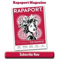 Rapaport Magazine Sept 2017 Cover Tw Square