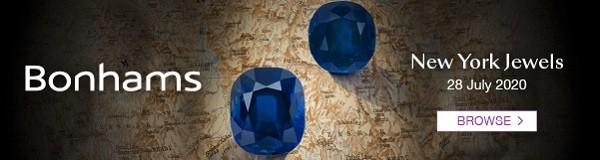 Sts Ny Jewels Copy 1