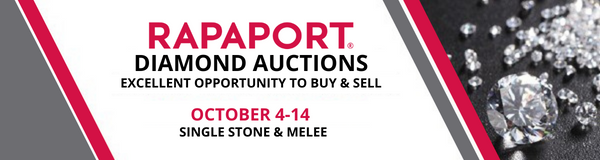 Tw Banner October 2021 Auctions