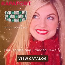 Tw Square Jewelry Catalog 121520