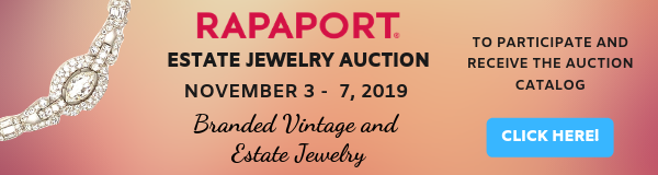 Trade Wire 03 Oct Jewelry Auction V2