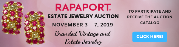 Trade Wire 06 Oct Jewelry Auction