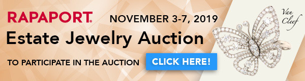 Trade Wire 12 Sept Jewelry Auction V2