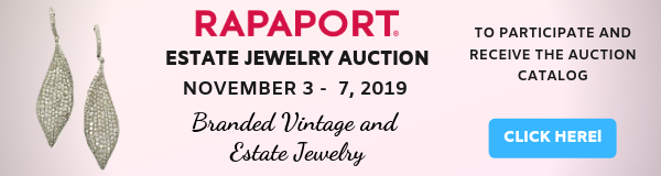 Trade Wire 15 Oct Jewelry Auction