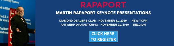 Trade Wire Banner 6 Nov 19 Keynote Presentations